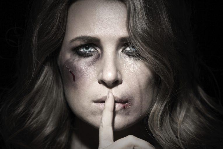 دلایل خشونت فیزیکی مردان علیه زنان - پایگاه خبری- تحلیلی جامعه ایرانی - جامعه ایرانی