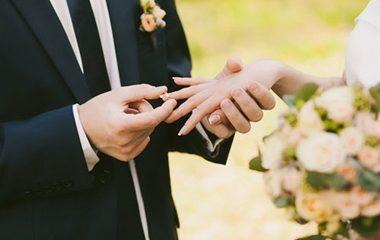 پیدا کردن همسر مناسب با استفاده از قانون جذب